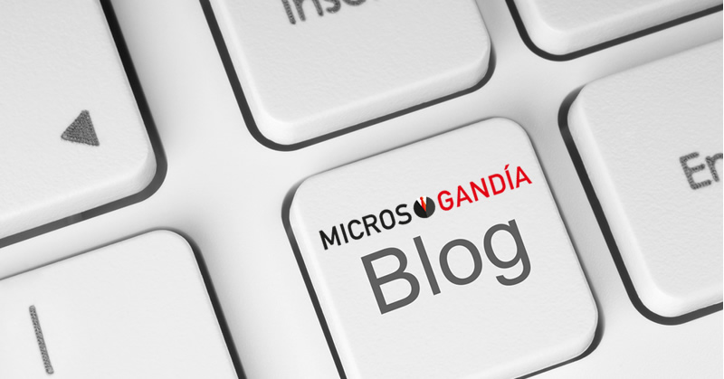 nuevo-blog-microsgandia