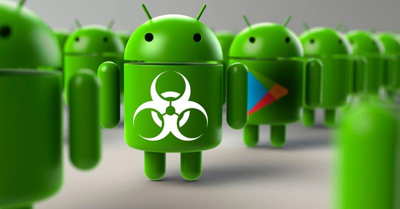 hummingbad-malware-android