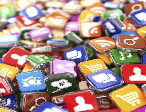 La importancia de las redes sociales en las empresas