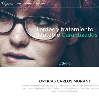 web-opticacarlos