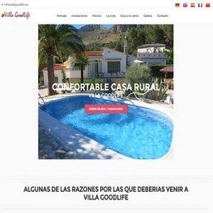 web-villagoodlife