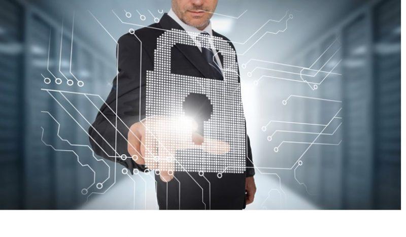 seguridad-empresa-microsgandia