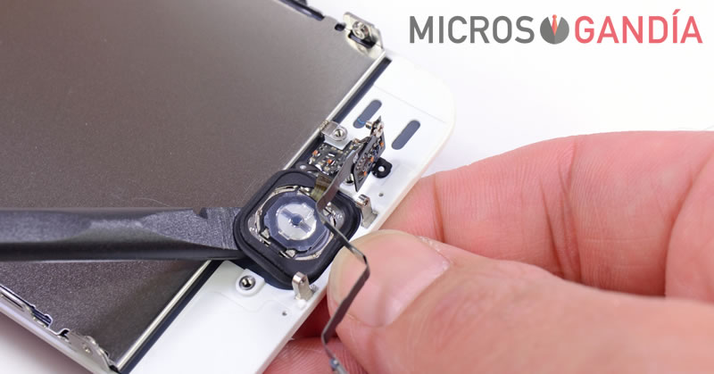 microsgandia-apple-iphone-reparacion-en-gandia