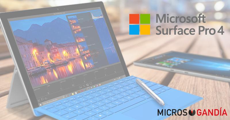 microsgandia-surface-pro4-profesionales-01