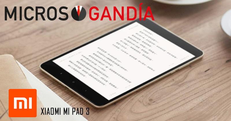 Xiaomi-mi-Pad-3-microsgandia