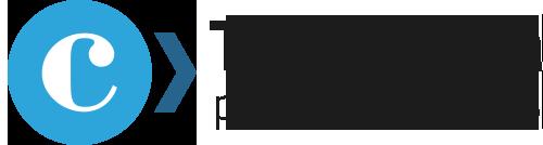 microsgandia-tic_logo_