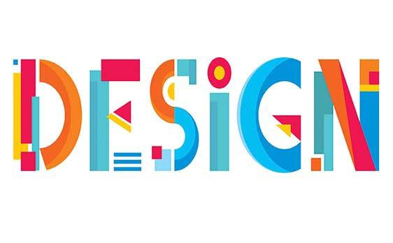 Posicionamiento Web Micros Gandia en Valencia - Diseño