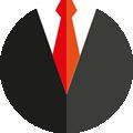 posicionamiento-web-microsgandia