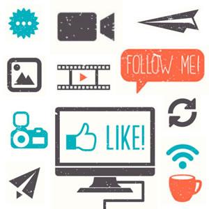 Formulario-Social-Media