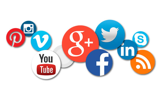 social-media-microsgandia