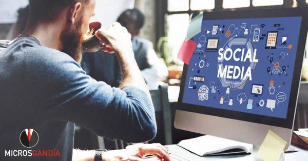 gestion-redes-sociales-microsgandia