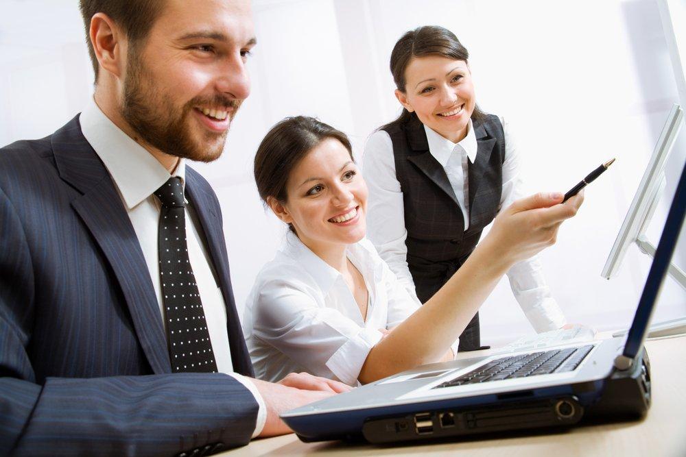 Mantenimiento-para-empresas