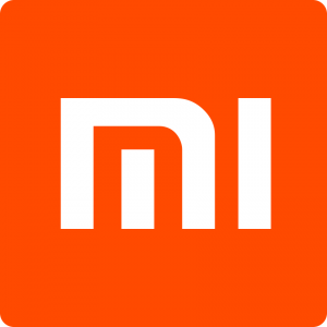 Xiaomi Mi Mix 2 en Microsgandia