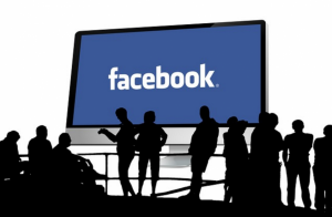 crea-tu-fan-page-facebook-banner