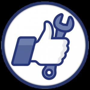 trucos-empresas-fan-page-facebook
