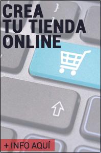crea-tienda-online-banner-blog