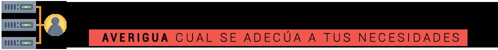 Diseño de páginas web - Micros Gandia - Hosting Banner