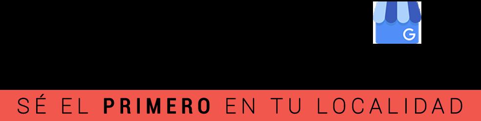SEO local en Gandia - Posicionamiento Web - Microsgandia