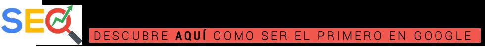 SEO localen Gandia - Posicionamiento Web - Microsgandia