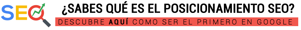 Posicionamiento SEO - Micros Gandia