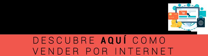 tiendas-online-banner