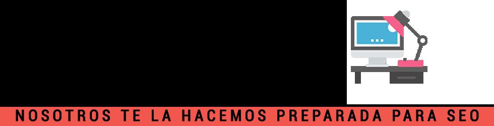 banner-diseño-web-micros-gandia