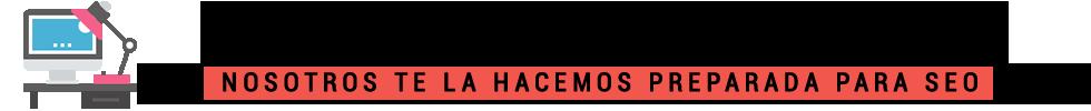web-empresas-micros-gandia-banner