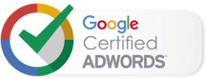 Agencia SEO en Valencia - Certificación Adwords