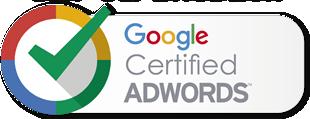 Agencia SEO en Valencia - Certificación Adwords Microsgandia