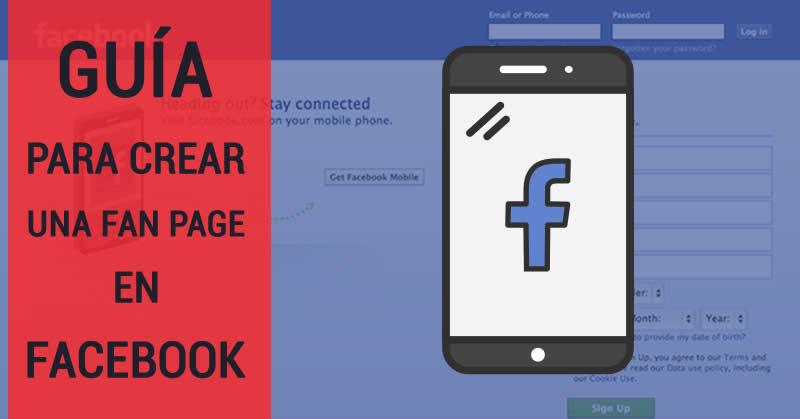 crear-fan-page-facebook