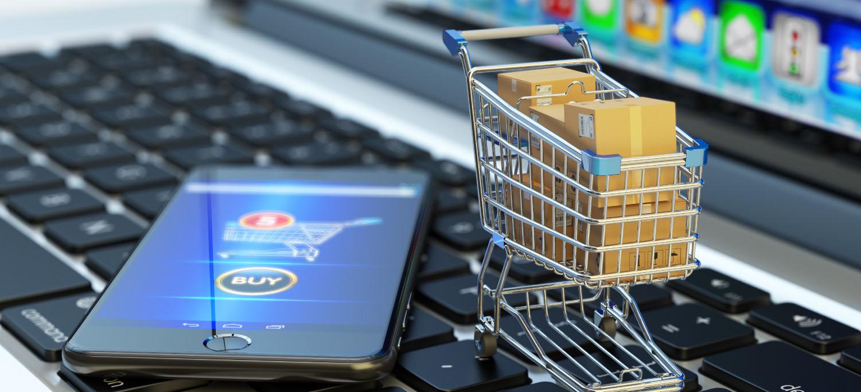 Diseño Tiendas Online - Micros Gandia - 2