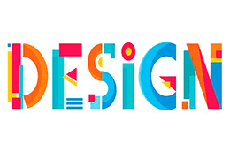 Posicionamiento SEO Diseño - Micros Gandia