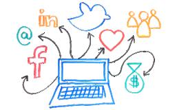 Gestión Social Media Micros Gandia - 4
