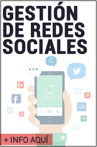 gestion-redes-sociales-banner