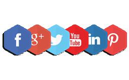 Gestión Social Media Micros Gandia - 1