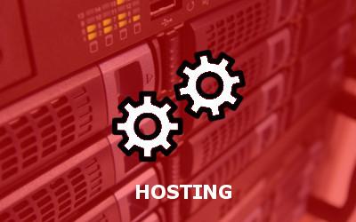 Hosting - Web - Tiendas Online - Micros Gandia