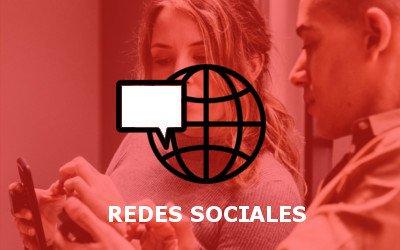 Servicios de Posicionamiento - Redes Sociales - Micros Gandia