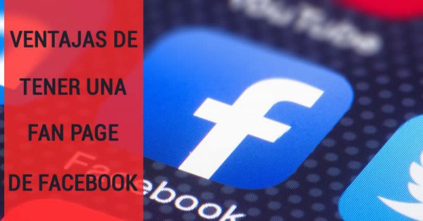 ventajas-fan-page-facebook