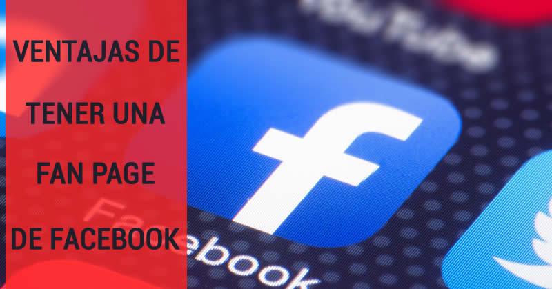 ventajas-fan-page-facebook