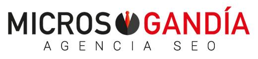Microsgandia Logo