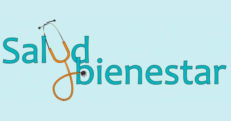 Blogs de Salud