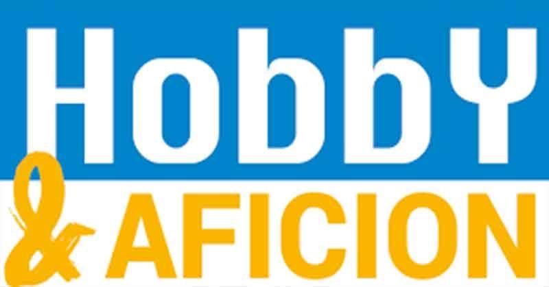 Hobbies y Aficciones