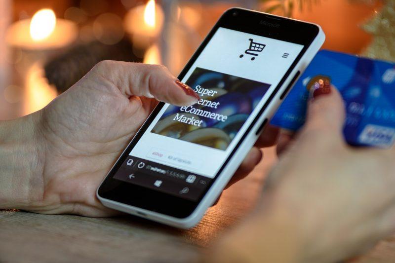 La Importancia del SEO para Tiendas Online 1