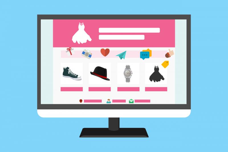 La Importancia del SEO para Tiendas Online 3