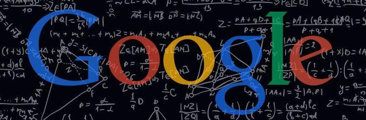Nueva Actualización del Algoritmo de Google golpea duro 2