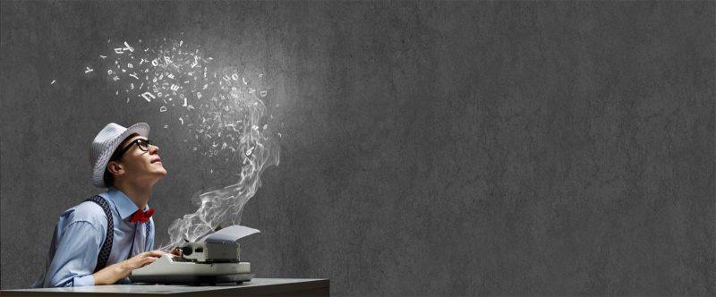 La magia del copywriting y SEO combinados