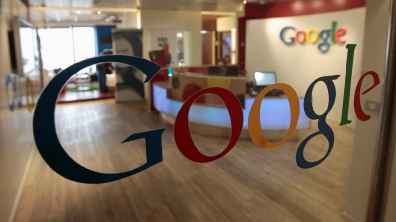 google-incurre-en-abusos